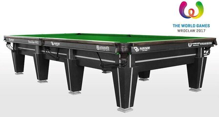 Маса Snooker Magnum 12ft