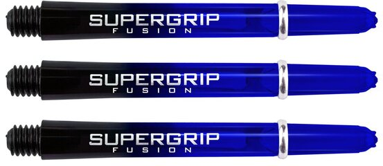 Шафт supergrip fusion