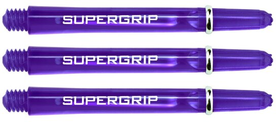 Шафт supergrip