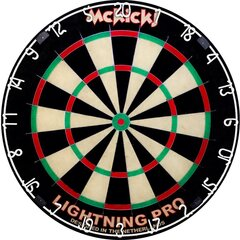 Мишена Darts McKicks Lightning Pro